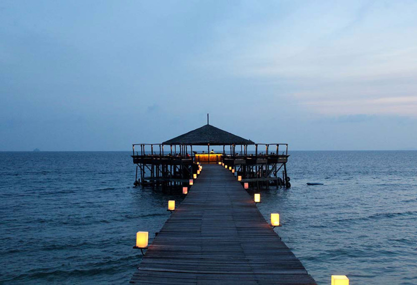 japamalaresort-tioman-malaysia-travelettes20150926_0625