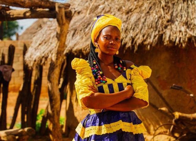 #endFGM: