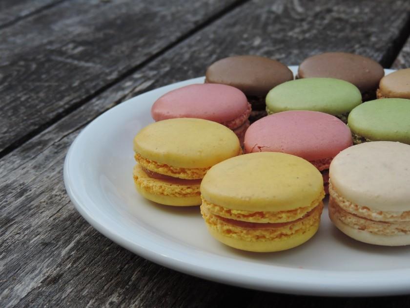 macarons-920491_1280