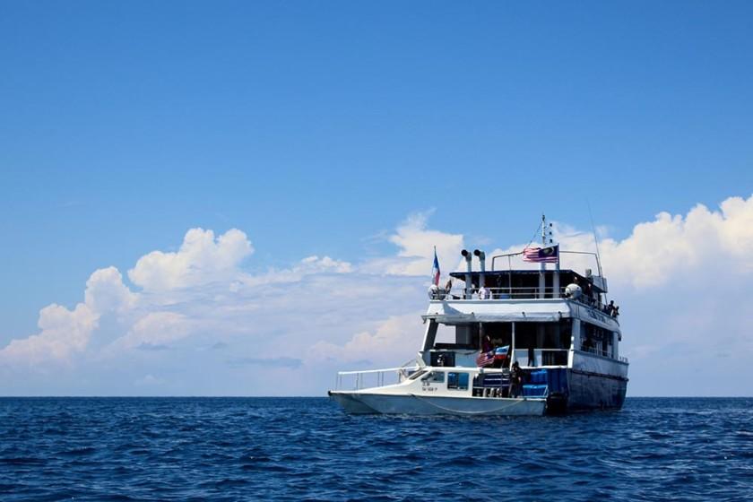 sipadan-borneo-diving-travelettes20150729_0338