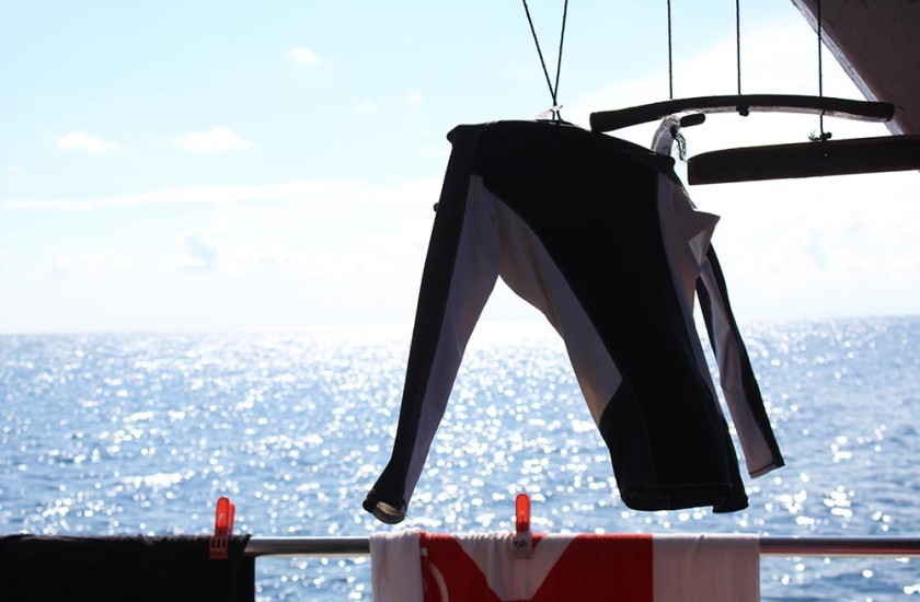 sipadan-borneo-diving-travelettes20150730_0343