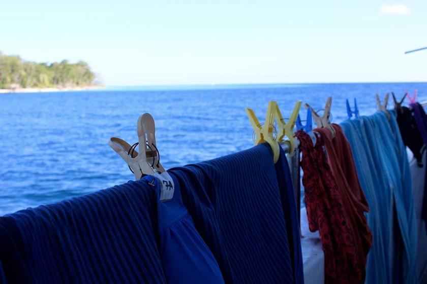 sipadan-borneo-diving-travelettes20150730_0344