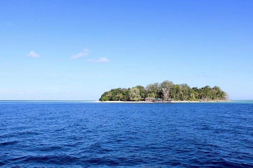 sipadan-borneo-diving-travelettes20150730_0345