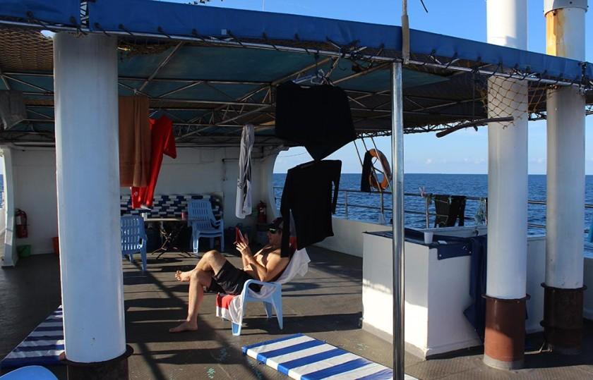 sipadan-borneo-diving-travelettes20150730_0349