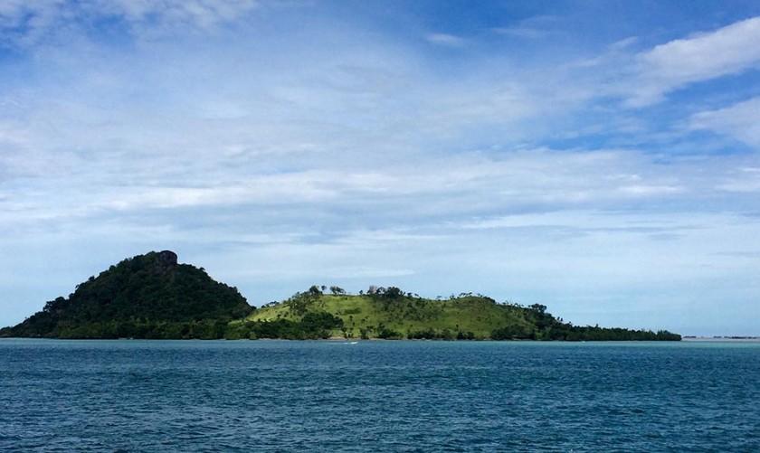 sipadan-borneo-diving-travelettes20150801_0360