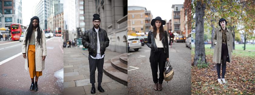 styles london