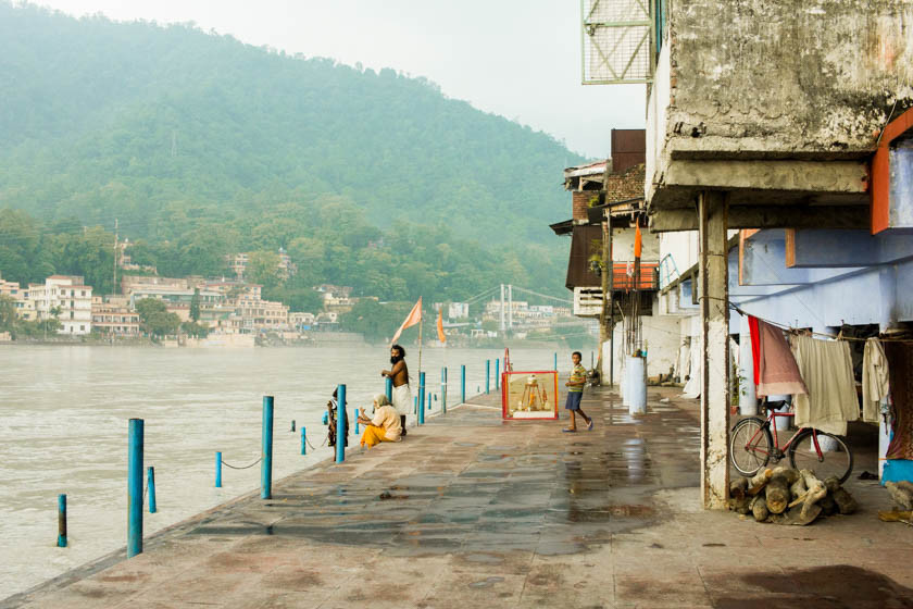 travelettes guide to rishikesh and haridwar, erco travels, india, kathi kamleitner, travelettes (109 of 142)