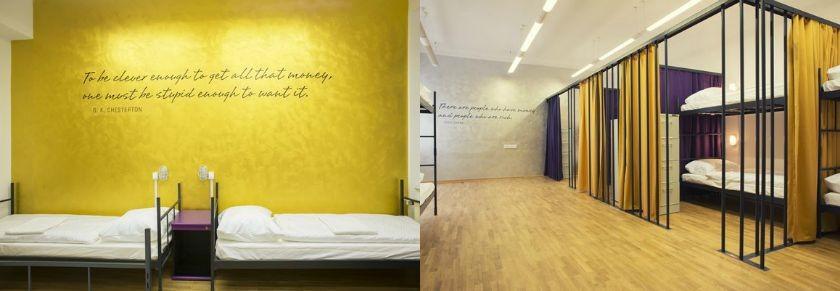 tresor hostel ljubljana 5