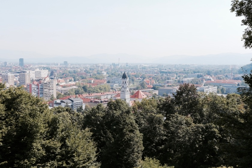 caroline_schmitt_ljubljana_travelettes - 32