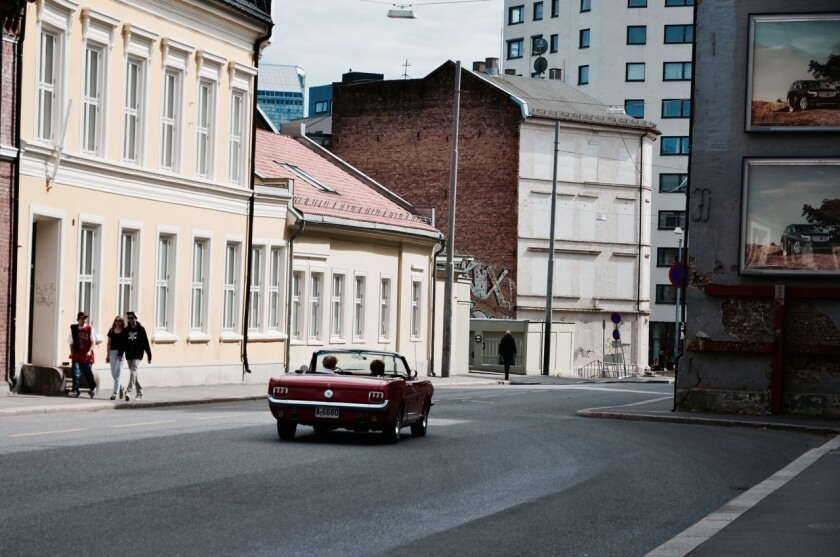 caroline_schmitt_travelettes_oslo_norway - 21