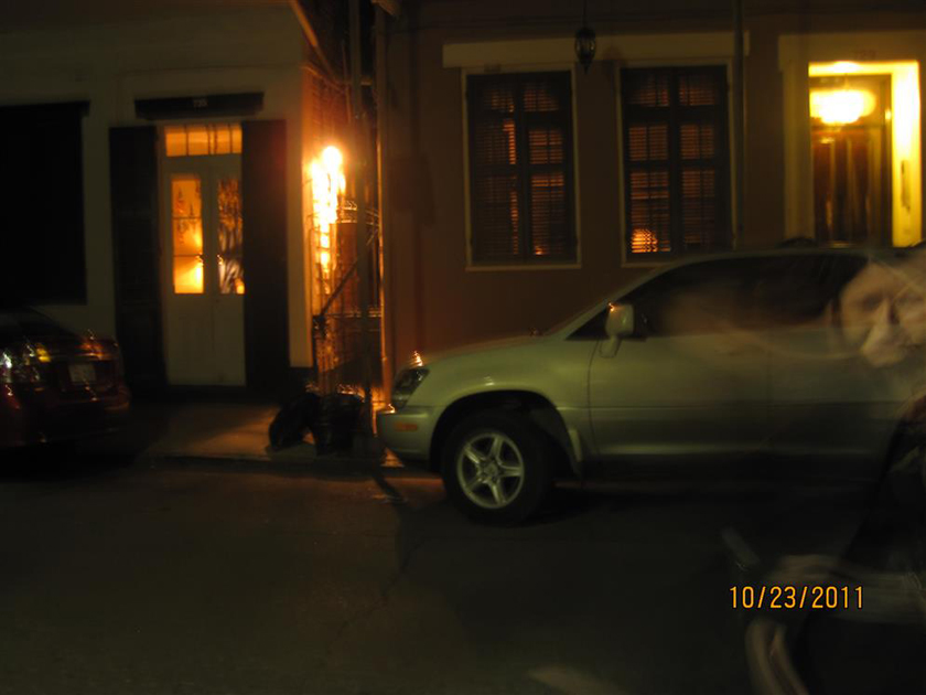 french-quarter-phantoms-new-orleans-ghosts