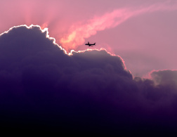 7 awesome tips on how to get the best deals on flights - powered by Flighthub