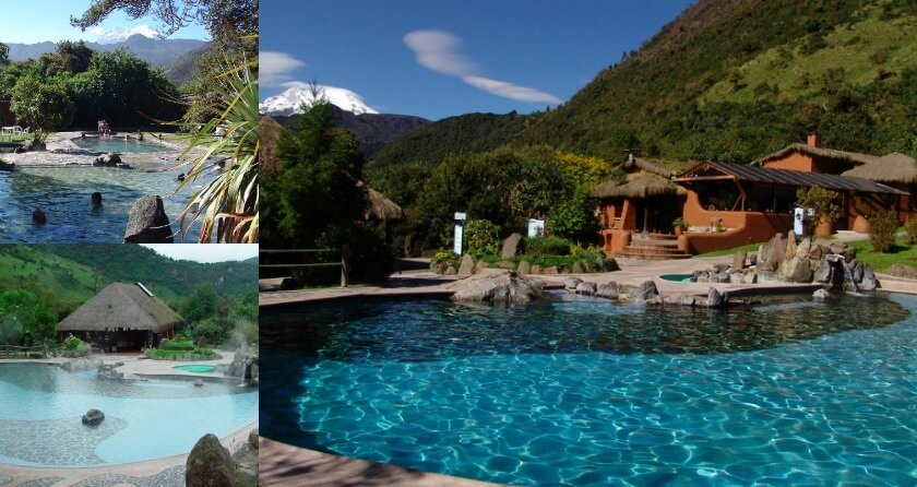 10 Essential Experiences in Ecuador - Papallacta Hot Springs, Spa, Hotel, Kathi Kamleitner, Travelettes