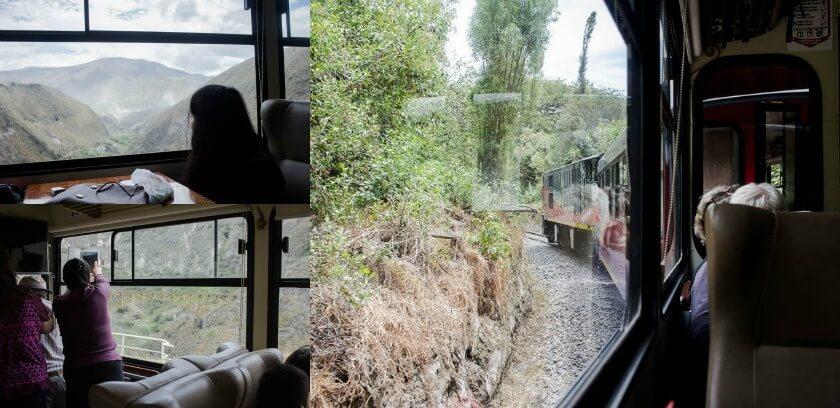 10 Essential Experiences in Ecuador - Train Ride, Tren de Libertad, Otavalo Iberra, Salinas, Kathi Kamleitner, Travelettes
