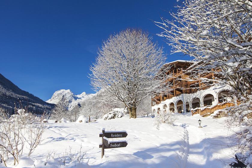5_westflgel_rehlegg_winter__0