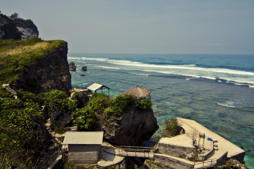 Rapturecamps-Bali-Misc-11