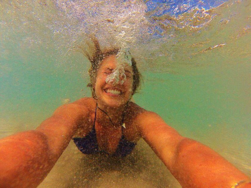 Travelette of the Month, Phoebe Nygren 4