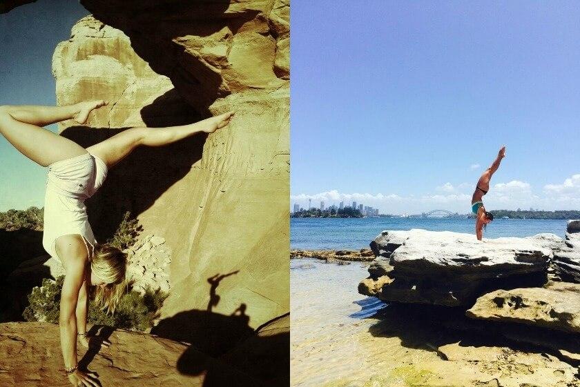Travelette of the Month, Phoebe Nygren 9