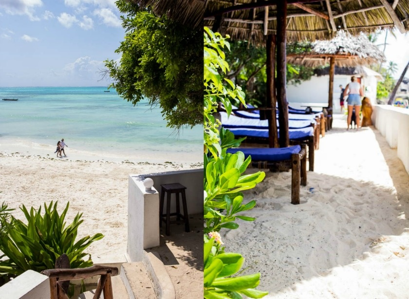 Zanzibar, Like a Local, Kathi Kamleitner, Travelettes