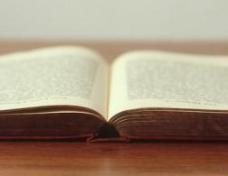 9 Books to Read Before Going to Ecuador & Galapagos