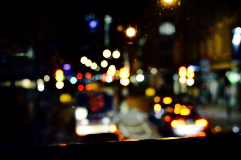 caroline_schmitt_travelettes_paris - 1