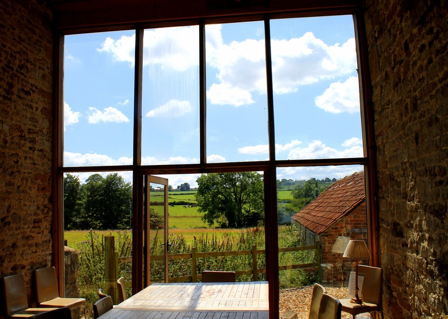 how-to-do-a-luxury-english-country-weekend-view