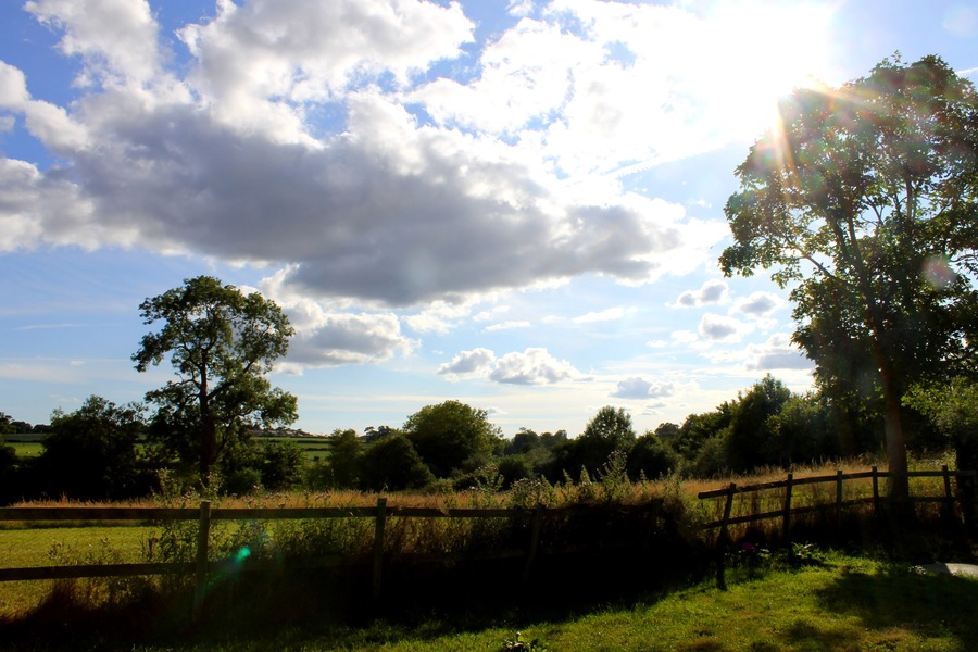 how-to-do-a-luxury-english-country-weekend-scenery
