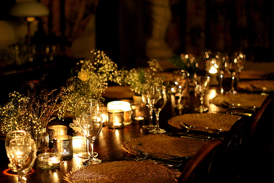 how-to-do-a-luxury-english-country-weekend-manor-dinner