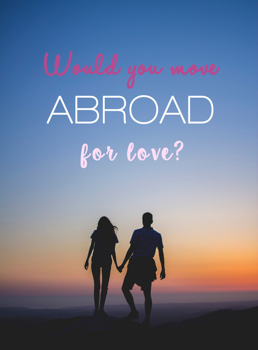 love abroad 2