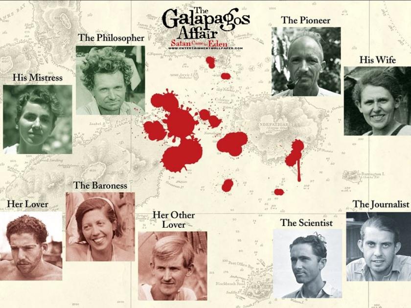 the-galapagos-affair-satan-came-to-eden