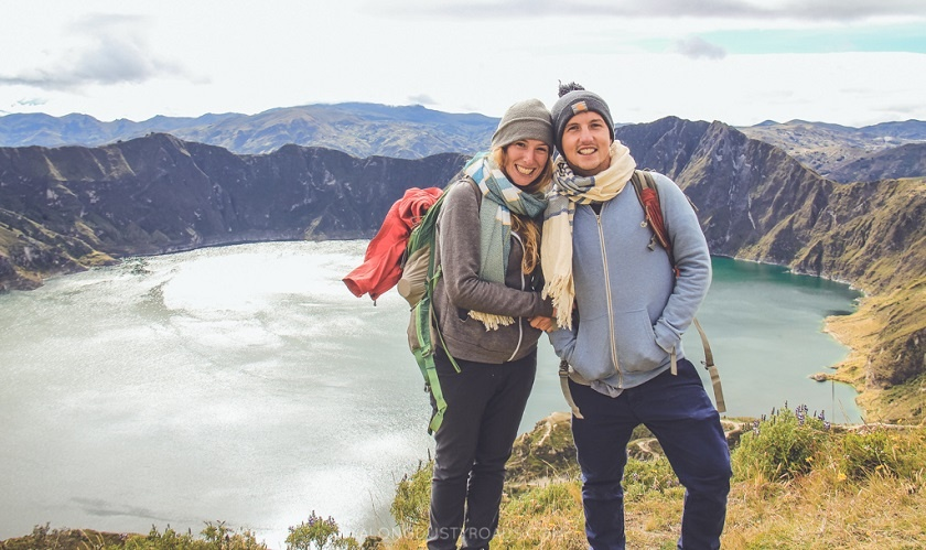 01_Traveling Couple_Andrew and Emily