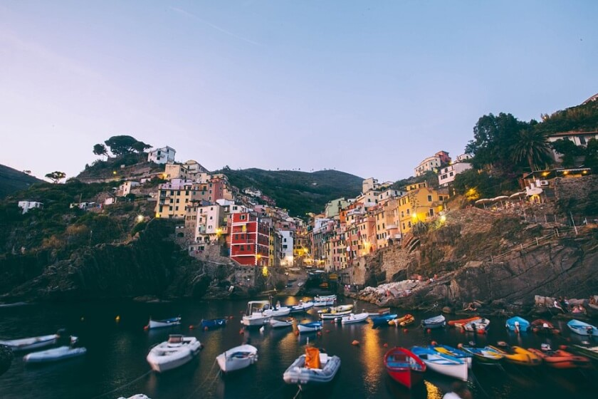 Guide to Cinque Terre (18)