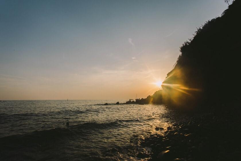 Guide to Cinque Terre (59)