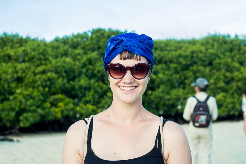 How to get the best out of the Glapagos Islands, Kathi Kamleitner, Travelettes-69