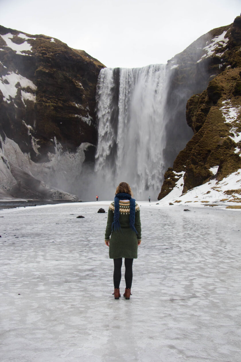 Iceland in Winter - Things to do in Reykjavik - Winter Activities in Iceland - Kathi Kamleitner-51