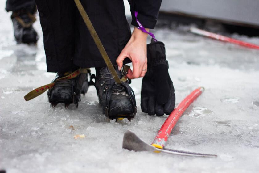 Iceland in Winter - Things to do in Reykjavik - Winter Activities in Iceland - Kathi Kamleitner-63