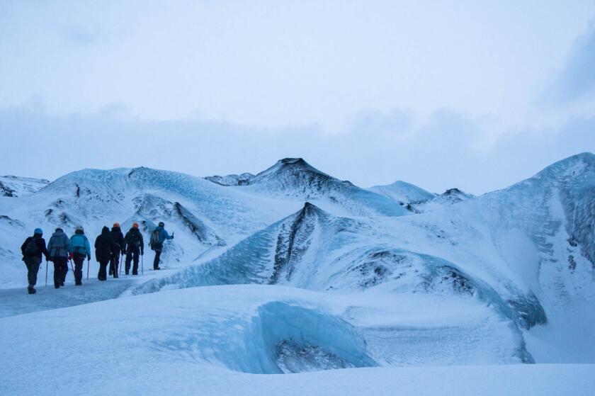 Iceland in Winter - Things to do in Reykjavik - Winter Activities in Iceland - Kathi Kamleitner-96