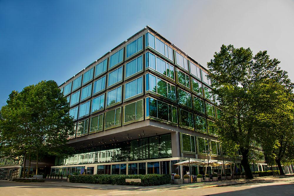 Park-Hyatt-Zurich_Aussenansicht