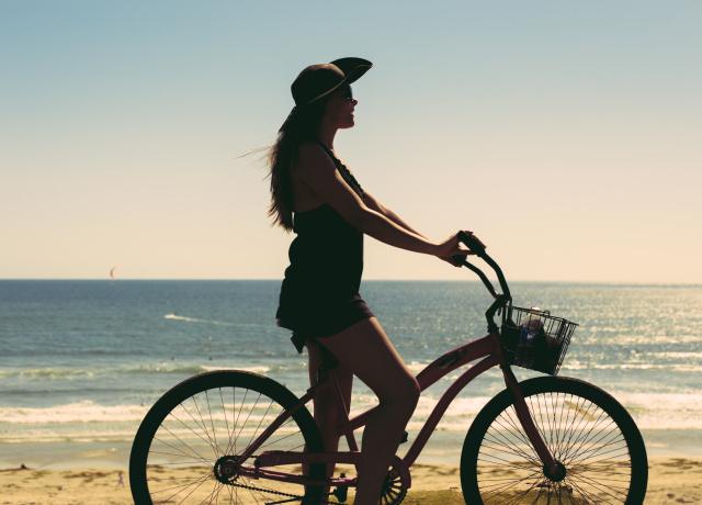 8 Reasons To Visit San Diego