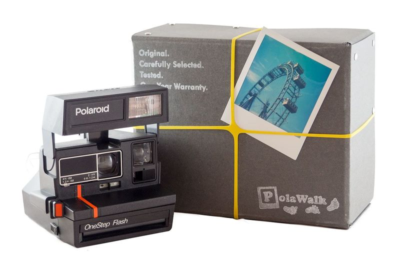 Travelettes-polaroid-camera-giveaway