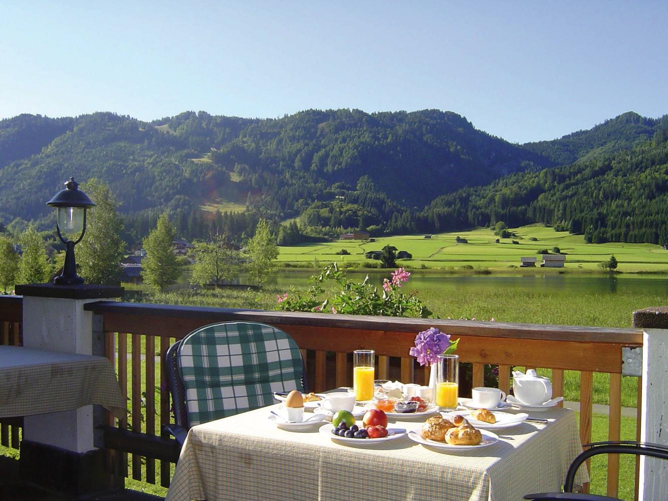 austria hotel 5