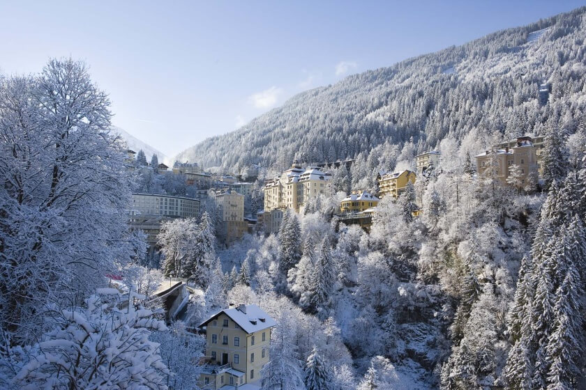 bad-gastein-winter Kopie