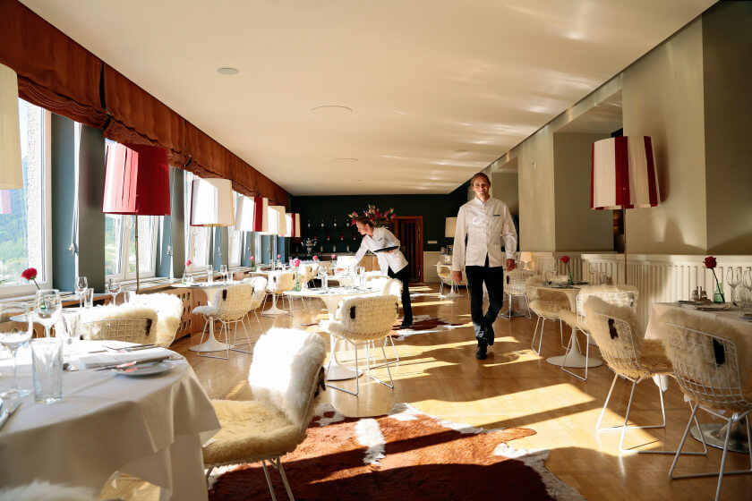 klaus-vyhnalek-4miramonte_restaurant_139 Kopie