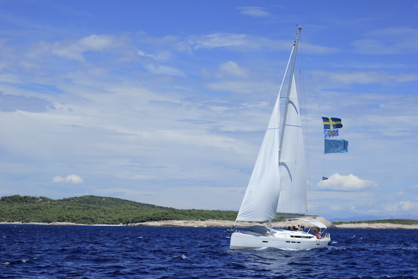 sailing.hr christmas giveaway travelettes