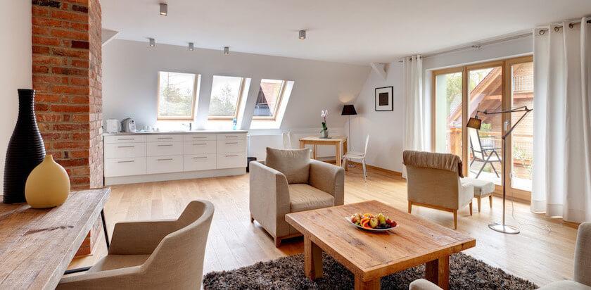 strandhaus_suite__0