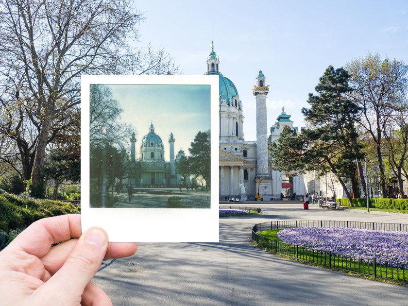 travelettes-vienna-polawalk