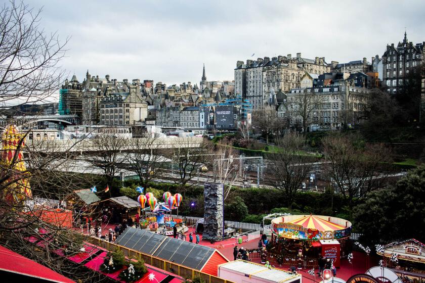 Edinburgh Hogmanay-15