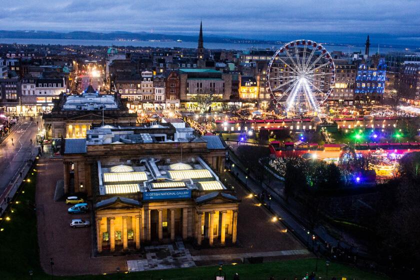 Edinburgh Hogmanay-18