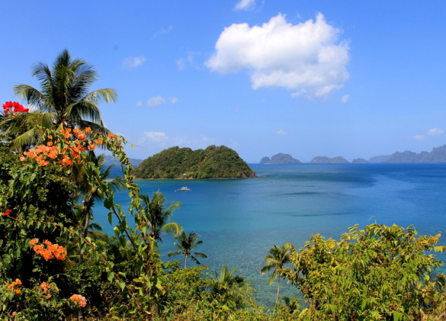 The Travelettes Itinerary: How to spend One Month in the Philippines