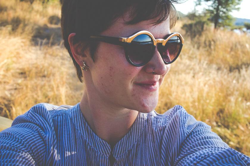 Budget Safari - Kafue National Park - Kathi Kamleitner